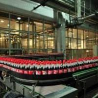 گزارش کارآموزی رشته صنایع غذایی در بخش کنترل کیفیت پگاه شهد قزوین (گلاویژ)