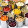 گزارش کارآموزی رشته صنایع غذایی در کارخانه تولید رب گوجه فرنگی و کنسرو سازی