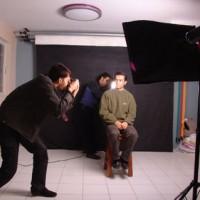 دانلود پروژه کارآفرینی تاسیس آتلیه عکاسی