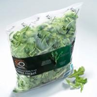 دانلود پروژه کارآفرینی بستهبندی سبزيجات تازه و خردشده