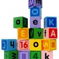 دانلود رایگان پروژه کارآفرینی تاسیس آموزشگاه زبان