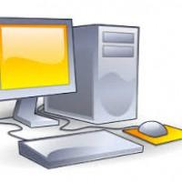 دانلود پروژه کارآفرینی آموزشگاه علوم کامپیوتر
