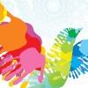 دانلود پروژه کارآفرینی آموزشگاه هنرهای تجسمی