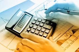 دانلود گزارش کارآموزی حسابداری در اداره مالیاتی