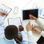 دانلود پروژه کارآفرینی شرکت خدمات مشاوره مهندسی