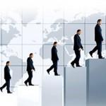 دانلود مقاله مدیریت کسب و کار