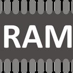 دانلود مقاله انگلیسی Ram Guide با ترجمه