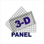 دانلود پروژه کارآفرینی ساخت دیوارهای پیش ساخته d3 پانل