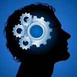 دانلود مقاله مفهوم کارآفرینی