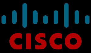 پاورپوینت بررسی شرکت سیسکو سیستمز (Cisco Systems)
