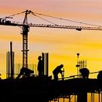 دانلود گزارش كارآموزی احداث ساختمان مسكونی