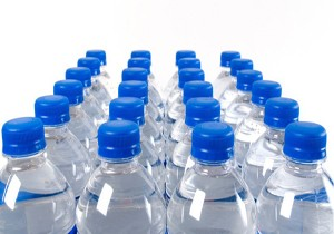دانلود پروژه کارآفرینی بسته بندی آب معدنی