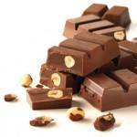 دانلود پروژه کارآفرینی توليد انواع شكلات و شکلات شیره خرما