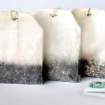 دانلود پروژه کارآفرینی بسته بندی چای و قهوه فوری