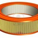 air-filter-car
