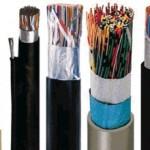دانلود پروژه کارآفرینی تولید سیم و کابل فشار قوی