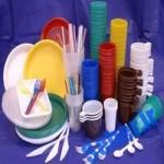 دانلود پروژه کارآفرینی تولید قطعات پلاستیکی