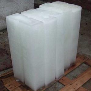 دانلود پروژه کارآفرینی ، طرح توجیهی احداث کارخانه یخ