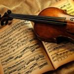 دانلود پروژه کارآفرینی آموزشگاه موسیقی
