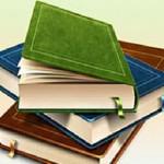 تحقیق تحلیل محتوای مطالعات ششم ابتدایی به شیوه ویلیام رومی