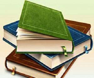 تحلیل محتوای مطالعات ششم ابتدایی به شیوه ویلیام رومی