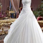 پروژه کارآفرینی مزون لباس عروس