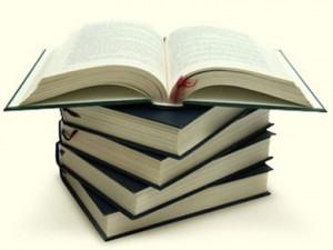 تحلیل محتوای علوم سوم ابتدایی به شیوه ویلیام رومی