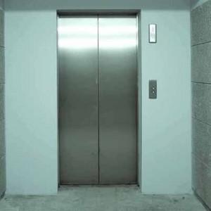 دانلود گزارش کارآموزی رشته الکترونیک نصب و راه اندازی آسانسور