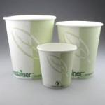 دانلود پروژه کارآفرینی کارگاه تولید ظروف یکبار مصرف کاغذی