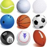 دانلود پروژه کارآفرینی تولید توپ ورزشی