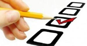 دانلود نمونه سوال آزمون مهارت های حرفه ای آموزگاران با سابقه 6 سال و کمتر