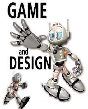 دانلود پروژه کارآفرینی شرکت طراحی و تولید بازی های رایانه ای
