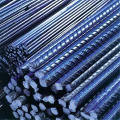 دانلود پروژه کارآفرینی کارگاه تولید میلگرد از ضایعات آهن