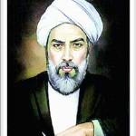 دانلود مقاله جایگاه و نقش ملاصدرا در فلسفه اسلامی