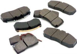 دانلود پروژه کارآفرینی کارخانه تولید لنت ترمز خودرو