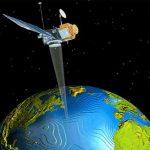 پایان نامه كاربرد سنجش از دور و اطلاعات ماهواره ای در معادن
