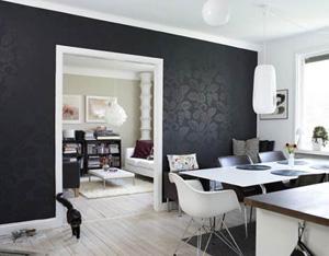 دانلود مقاله بخش های مختلف یک خانه چه خصوصیاتی باید داشته باشد؟