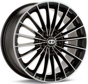 دانلود پروژه کارآفرینی کارگاه تولید قالپاق و رینگ خودرو