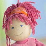 دانلود پروژه کارآفرینی کارگاه عروسک سازی
