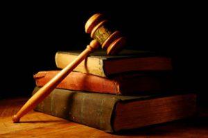 دانلود پایان نامه بررسی تحلیلی جرم جعل در قوانین ثبتی