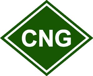 دانلود پروژه کارآفرینی کارگاه تولید کیت CNG