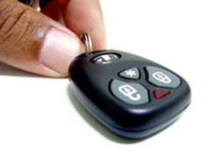 دانلود پروژه کارآفرینی تاسیس آژانس کرایه خودرو