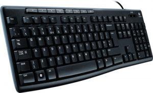 دانلود پروژه کارآفرینی کارگاه تولید صفحه کلید کامپیوتر