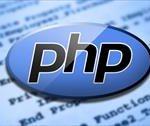 دانلود گزارش کارآموزی کامپیوتر برنامه نویسی تحت وب با PHP
