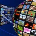 تحقیق تاریخچه ایجاد مدیریت رسانه، تعریف و علل و اهمیت تلفیق دو عامل مدیریت و رسانه
