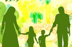 تحقیق درس مدیریت بحران و تعارض در خانواده پودمان همسرداری