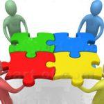 تحقیق بررسی عوامل موثر بر مشارکت شهروندان در رعایت قوانین و مقررات