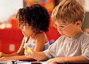 تحقیق بررسی نقش نظام تعلیم و تربیت در پرورش احساس مسئولیت در کودکان