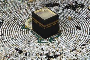تحقیق رشد شخصیت از دیدگاه اسلام