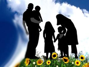 تحقیق آماده بررسی نقش والدین در تربیت فرزندان کارآفرین